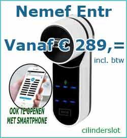 Nemef Entr